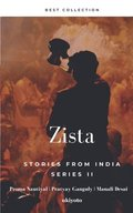 Zista: Stories From India