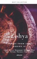 Zishya: Stories From India