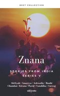 Znana: Stories From India