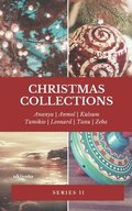 Christmas Collections: Series II