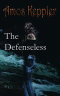 The Defenseless