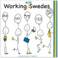 Working with Swedes