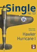 Single No. 03: Hawker Hurricane 1