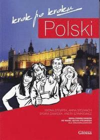 hurra po polsku 3 podrcznik nauczyciela pdf