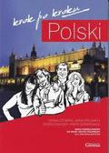 Polski, Krok po Kroku: Coursebook for Learning Polish as a Foreign Language: Level A1