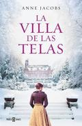 La Villa de Las Telas / The Cloth Villa