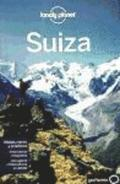 Lonely Planet Suiza