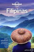 Lonely Planet Filipinas