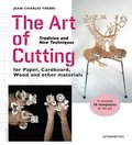 Art of Cutting