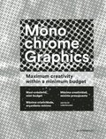 Monochrome Graphics