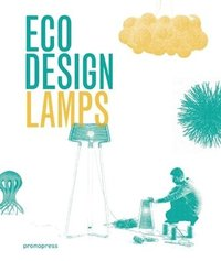 Eco Design: Lamps