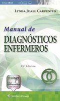 Manual de diagnosticos enfermeros