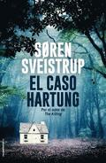 El caso Hartung / The Chestnut Man