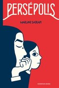 Persépolis / Persepolis: The Story of a Childhood