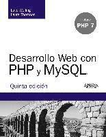 Luke welling laura thomson php mysql pdf tutorial educationvegalo.
