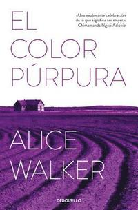 El color purpura / The Color Purple