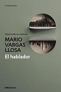 El hablador / The Storyteller