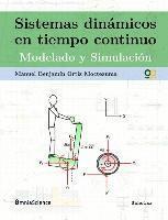 Robótica Análisis Modelado Control E Implementación Pdf