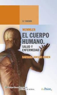 Enfermedad Devic Ebook