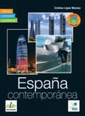 Espana Contemporanea