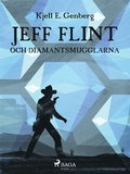 Jeff Flint och diamantsmugglarna