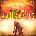 Operation Kaukasus