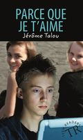 Teen Readers - French
