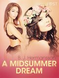 A Midsummer Dream - Erotic Short Story