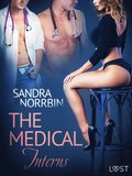 Medical Interns - erotic short story