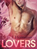 Lovers - Erotic Short Story