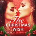 The Christmas Wish - Erotic Short Storyq
