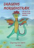 Dragens morgenstraek