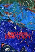 Challenge of Complexity