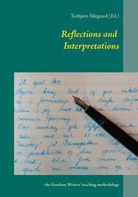 Reflections and Interpretations