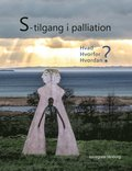 S-Tilgang I Palliation