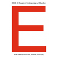 EDGE: 20 Essays On Contemporary Art Education