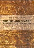 Culture and Change in Central European Prehistory
