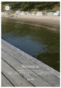Stressa av