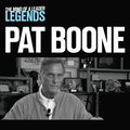 Pat Boone - The Mind of a Leader