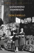Don Camillo - Mondo Piccolo-
