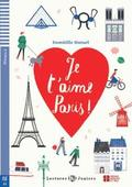 Teen ELI Readers - French
