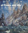 Of Peace and War