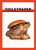 Toiletpaper Volume 2