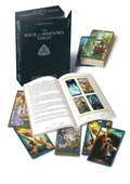 Book of Shadows Tarot Complete Edition