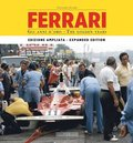 Ferrari: The Golden Years