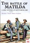 The battle of Matilda