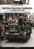 British tracked carriers of World War Two