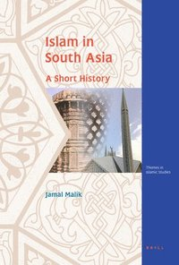 Islam in South Asia: A Short History
