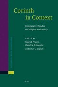 Corinth in Context: Comparative Studies on Religion and Society