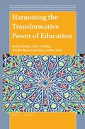 Harnessing the Transformative Power of Education